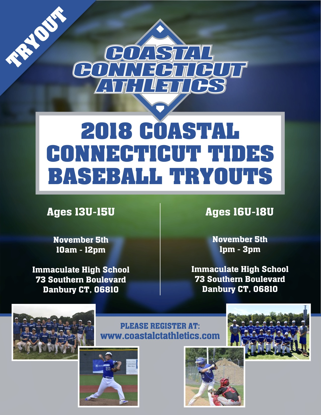 Coastal Tryout Flyer 3 copy